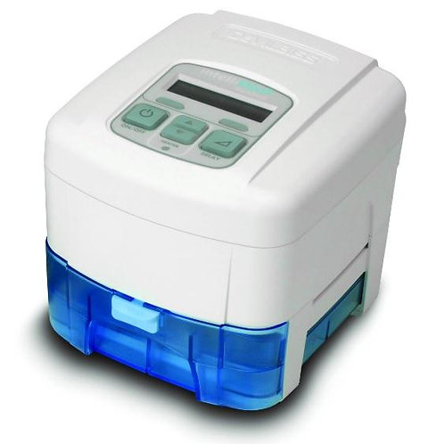IntelliPAP Standard CPAP System by Drive