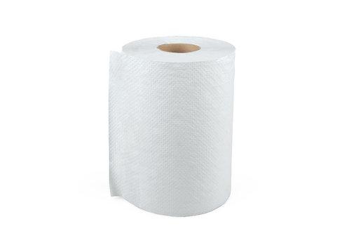 Standard Roll Paper Towels