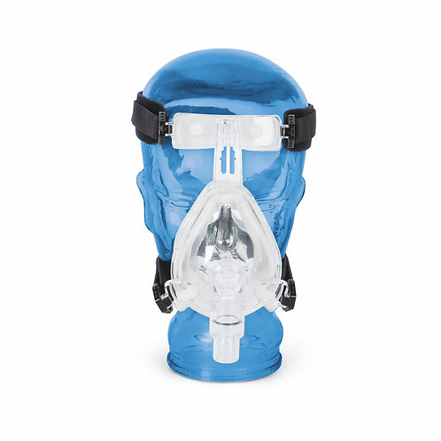 CPAP Face Masks