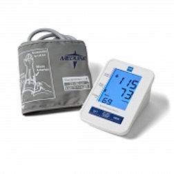 16/5 large cuff Blood Pressure Monitor