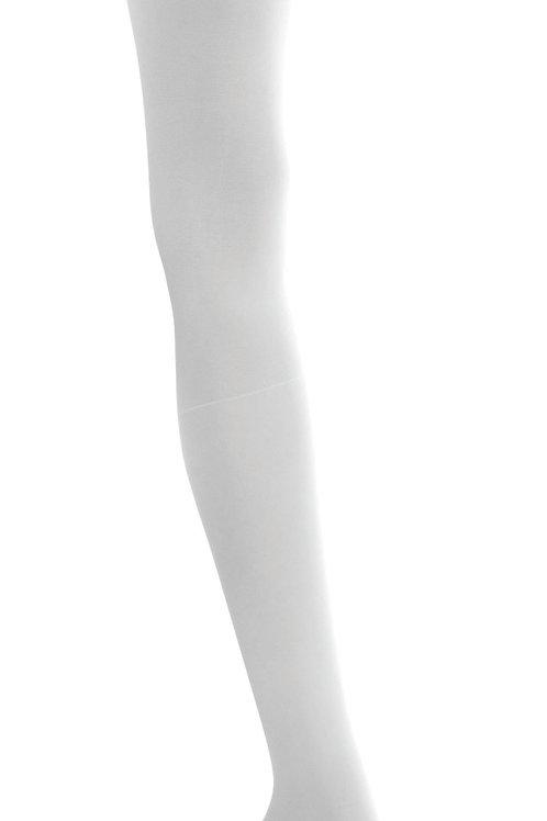 Caring Thigh Length Anti-Embolism Stockings
