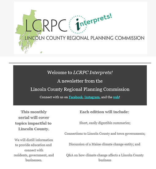 LCRPC Interprets 3rd edition.PNG