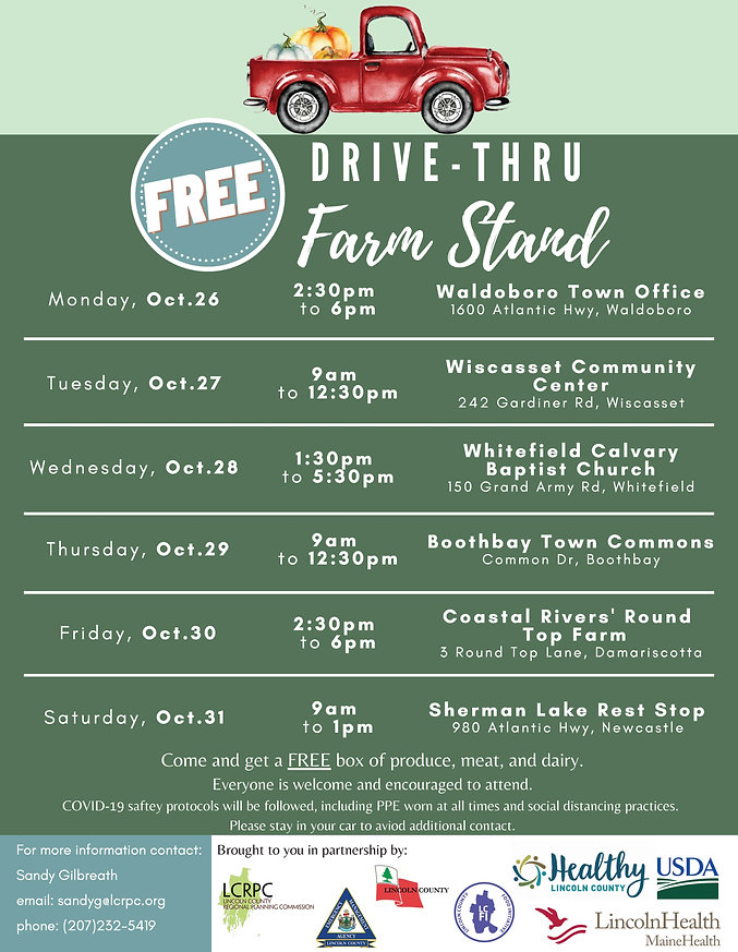 Farms to Families flyer 10-2020.jpg