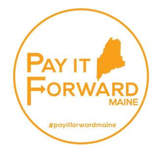 pay forward.JPG