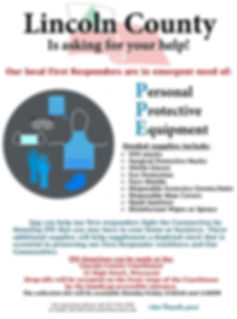 PPE Flyer.jpg