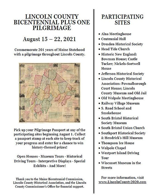 Pilgrimage flyer.JPG