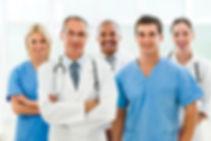 dr nurse.jpg