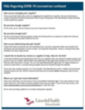 Lincoln Health update pg 2.JPG