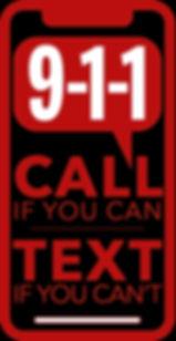 Text 9-1-1.jpg
