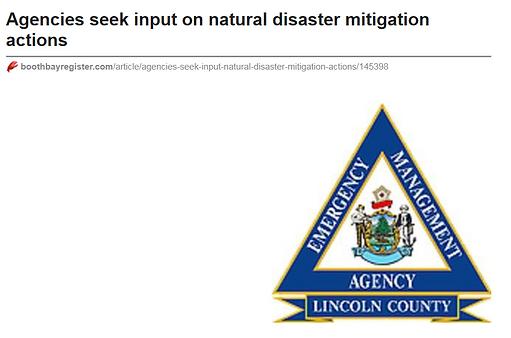 Agencies seek input.PNG