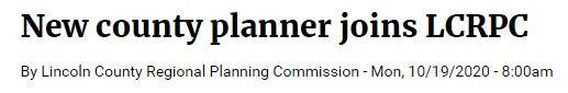 County Planner.jpg
