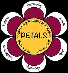 PETALS Logo maroon gold 2.png