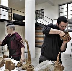 workshop.7.jpg