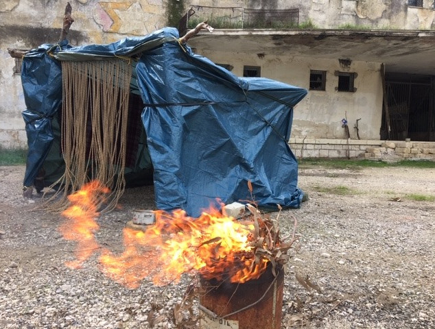 baracca Borgo Taccone.jpg