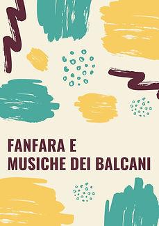 FANFARA E MUSICHE DEI BALCANI.jpg