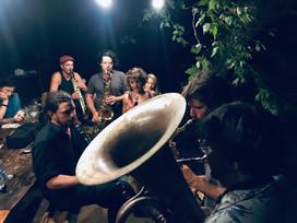 Balkan music night.jpg