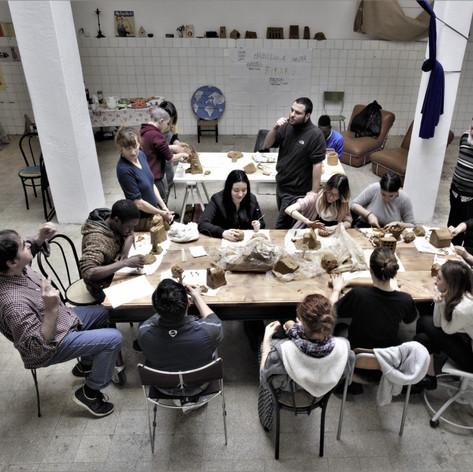 workshop.5.jpg