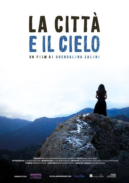Poster Film.jpg