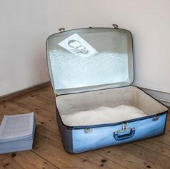 Sekine_la valigia di sale.jpg