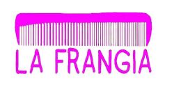 lafrangia.png