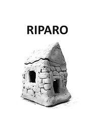 testi critici Riparo