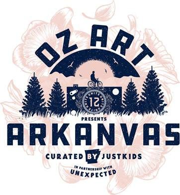 ARKANVAS