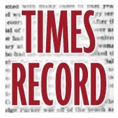 Southwest Times Record