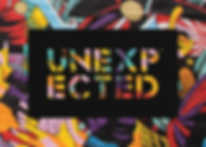 unexpected_black 2016 logo.png