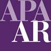 Arkansas Chapter of America Planning Association