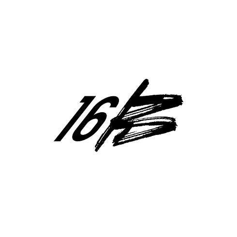 16B LOGO.png