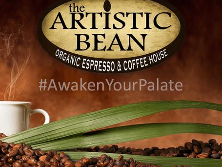 Artistic Bean