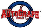 The AutoGraph Ball Logo w black TM.png