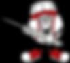 Baseball_logo_V2.png