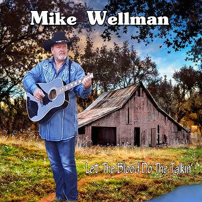 wellman cd.jpg