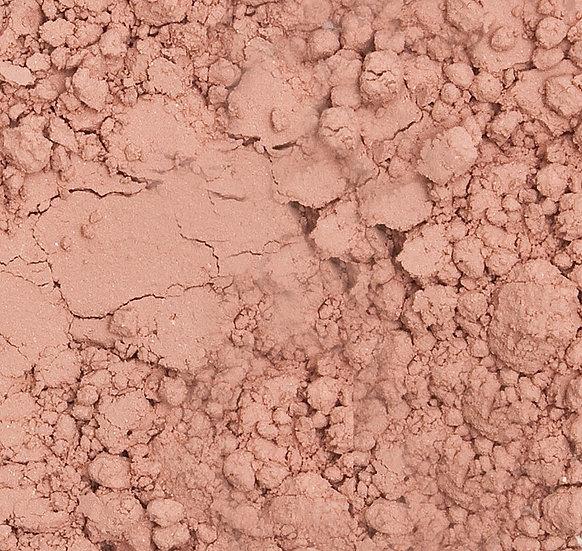 8 oz ROSE Kaolin Clay - Powder
