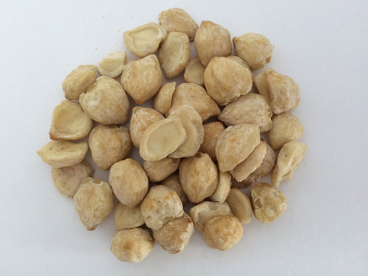 8 oz bottle Kukui Nut Oil ~ Sourced from USA~