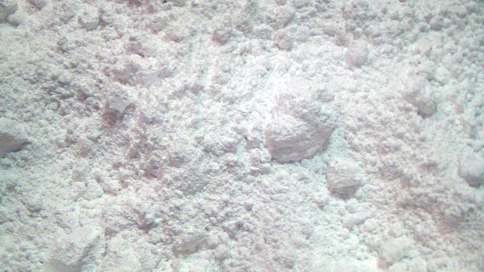 1 pound Titanium Dioxide Powder