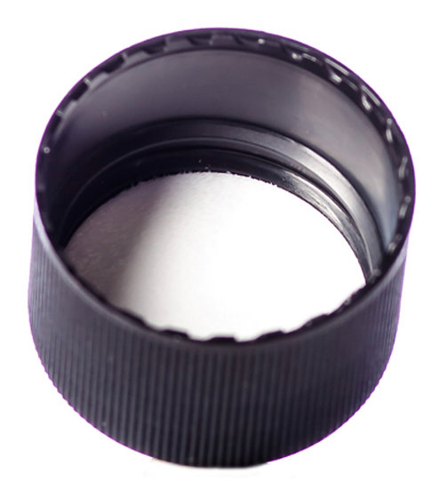 Poly Cap for 28/410 (32 oz PET Bottle)