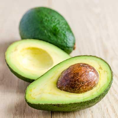 Avocado Oil ~~ Virgin Organic ~