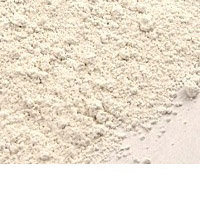 16 oz Bentonite Clay - Powder