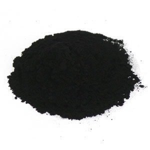 4 oz  Activated Charcoal Powder