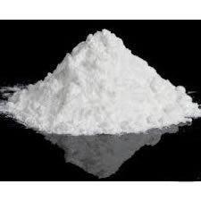 1/2 # Zinc Oxide    **Non Nano**