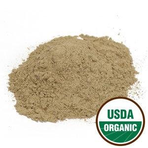 1 oz Comfrey Powder ~ organic