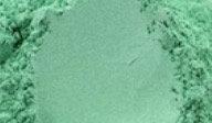 Sea Green Natural Mica Powder 8g
