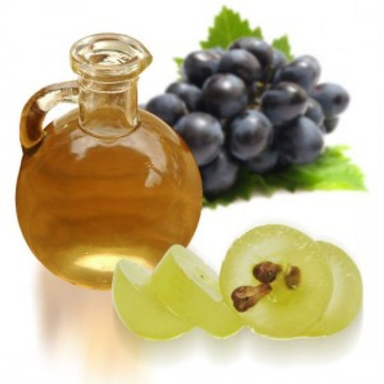 Grapeseed Oil ~ 16 oz ~ Sourced from Italy ~
