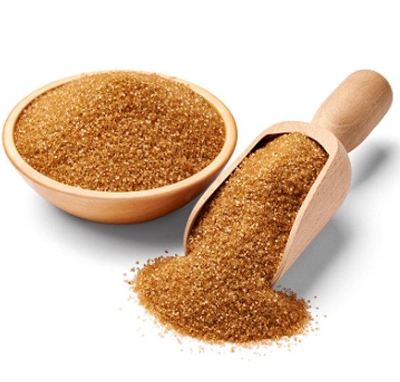 Organic Coconut Sugar  ~ 16 oz~ Non GMO -