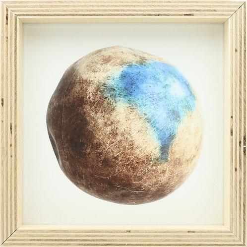 5. World I