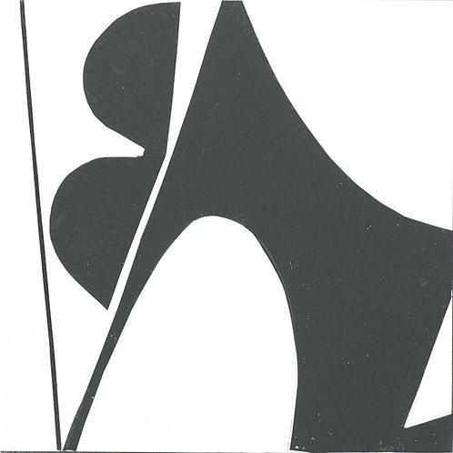 15. Allure of the Heel