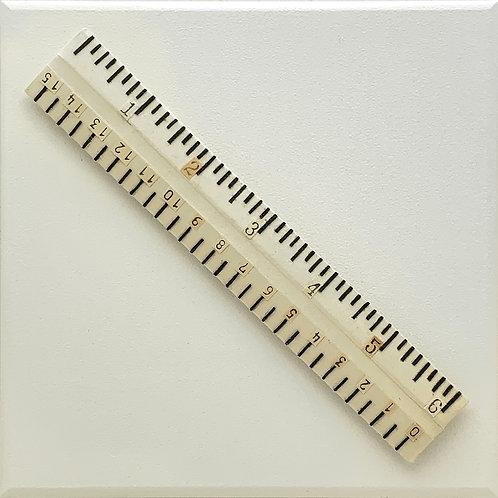 4. Measure Twice