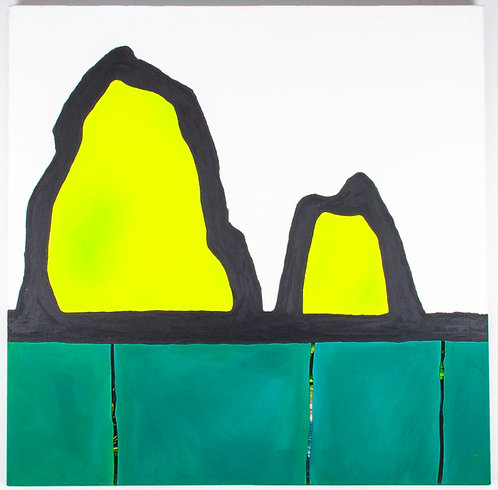 Coal Piles V